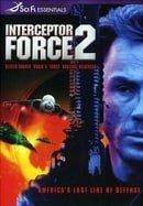 Interceptor Force 2                                  (2002)