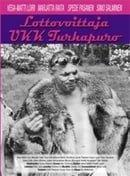 Lottovoittaja UKK Turhapuro                                  (1976)