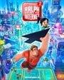 Wreck-It Ralph 2: Ralph Breaks the Internet (2018)