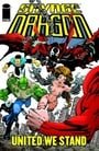 Savage Dragon: United We Stand