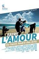 FLA (Faire: l