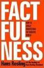 Factfulness: Ten Reasons We