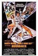 James Bond - Moonraker
