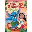Lilo & Stitch 2   [Region 1] [US Import] [NTSC]
