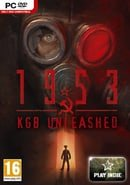 1953 - KGB Unleashed