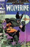 Marvel Comics Presents (1988) #1-175 Marvel 1988 - 1995
