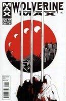 Wolverine Max (2012) #1-15 Marvel 2012 - 2014