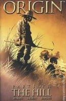 Wolverine The Origin (2001) #1-6 Marvel 2001 - 2002
