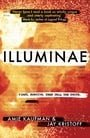 Illuminae (The Illuminae Files #1)