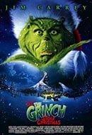 Dr. Seuss - How the Grinch Stole Christmas