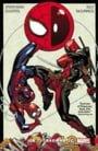 Spider-Man/Deadpool Vol. 1: Isn