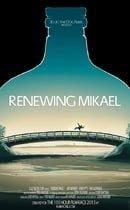 Renewing Mikael