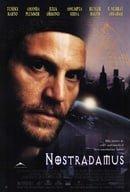 Nostradamus                                  (1994)