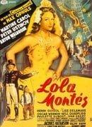 The Sins of Lola Montes