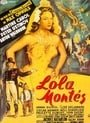 The Sins of Lola Montes