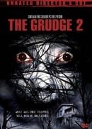 The Grudge 2 (Unrated Director