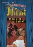 The Adventures Of Justine #1: In Heat Of Passion (Unrated)