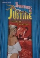 The Adventures Of Justine #4: Exotic Liaison (Unrated)