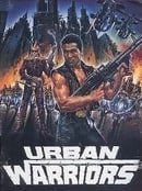 Urban Warriors                                  (1987)