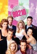 Beverly Hills, 90210 - The Third Season