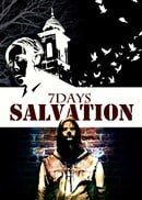 7 Days Salvation