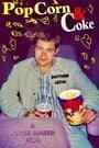 Popcorn & Coke