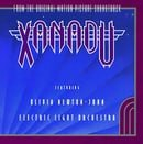 Xanadu: Original Soundtrack