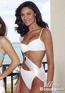 Claudia Arano