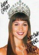 Mahara McKay