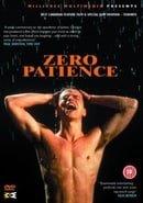 Zero Patience