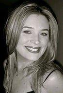 Michelle van Eimeren
