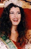 Valeria Peris