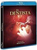 El Dentista Edición Blu-Ray (The Dentist)