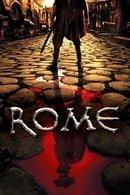 Rome (2005-2007)