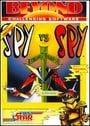 Spy vs. Spy (1984 video game)