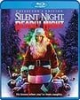 Silent Night, Deadly Night (Collector