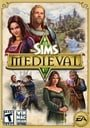 The Sims Medieval (Pirates and Nobles)