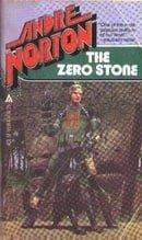 Zero Stone