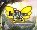 The Little Flying Bears