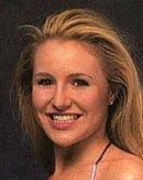 Louise Lakin