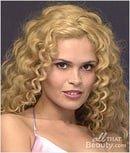 Izabella Kiss