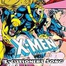 X-Cutioner