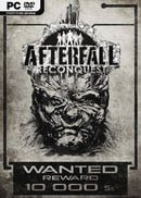 Afterfall: Reconquest