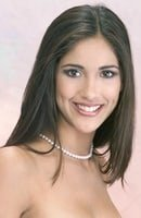 Paola Calderon Hutt