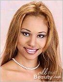 Fatima St. Jago
