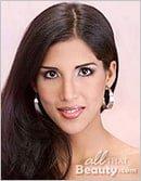 Claudia Cruz de los Santos