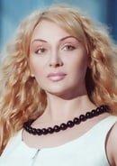 Yuliya Linova
