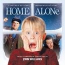 Home Alone Expanded Original Motion Picture Score