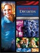 American Dreams                                  (2002-2005)