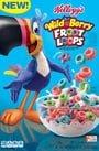 Wild Berry Froot Loops